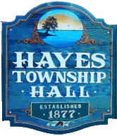 Hayes Township